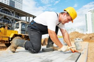 Construction contractors and bonds