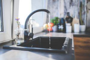 Image plumbing