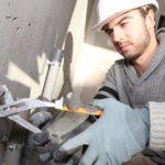 Plumbing business tips