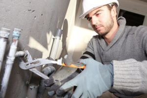 Plumbing business tips