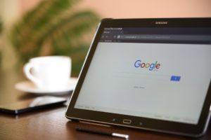 internet-search-engine-1433323_960_720
