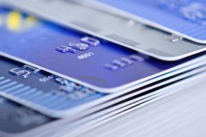 Credit Scores Finances
