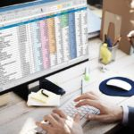 Outsourcing Bookkeeping Services in Singapore