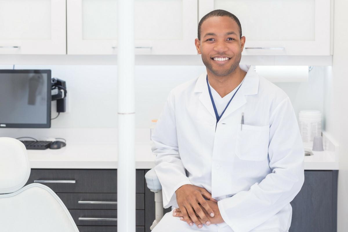 Doctors for modern medicine