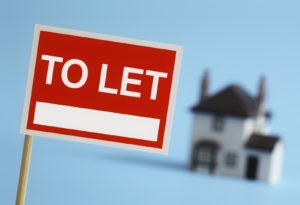 Tips for Landlords for letting out property