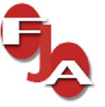 F&J Arpino Ltd