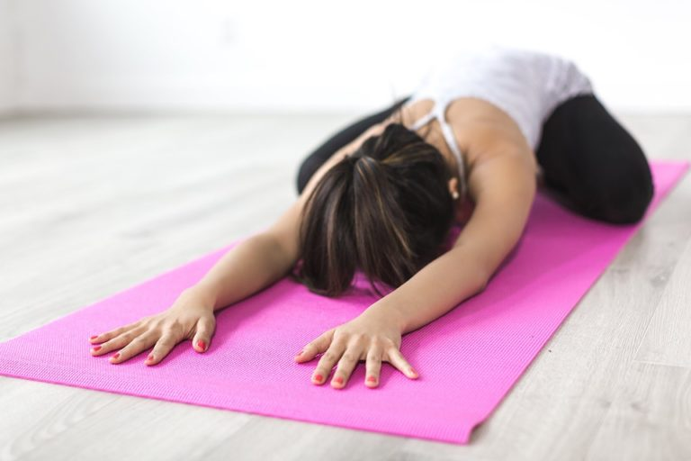 Best Yoga Brands