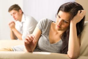 Online Divorce System being introduced in England and Wales