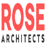 Profile picture of rosearchitects