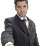 Profile picture of Sebast Paulsa