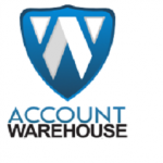 Profile picture of Accountwarehouse